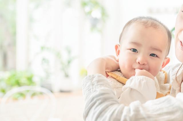 子どもをかわいいと思って育てれば大丈夫!