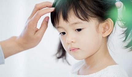 【小児科医監修】withコロナ期の子育て――今、本当に注意すべきこととは?