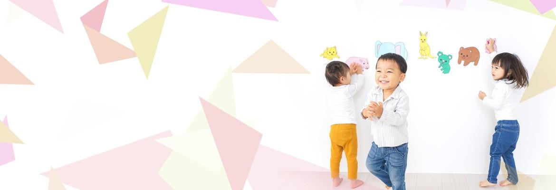 【小児科医・高橋孝雄の子育て相談】子どものコミュニケーション能力はどうやって育む?
