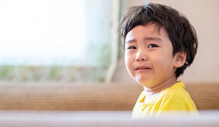 """【小児科医・高橋孝雄の子育て相談】子ども同士のトラブルに親はどれくらい""""介入""""すべき?"""
