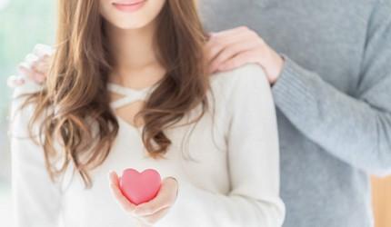 【専門医監修】 保険適用で不妊治療はどうなる? 気になる現行の助成制度もまとめました
