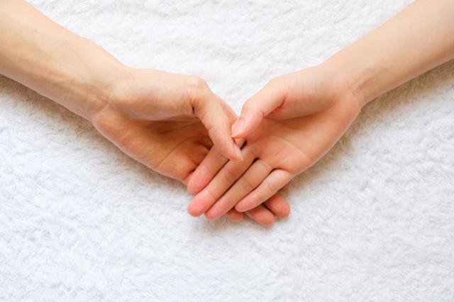 治療を受ける時に知っておきたい不妊治療の課題