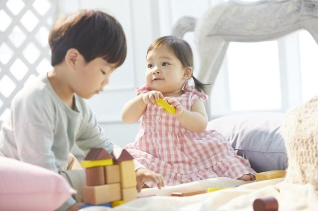 """""""正解""""を知っていても、親は口出しをするべきではありません。"""