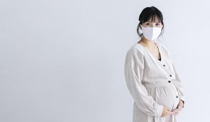 【専門医監修】 withコロナの妊娠・出産  感染しても出産できる? 吉村泰典医師に聞きました