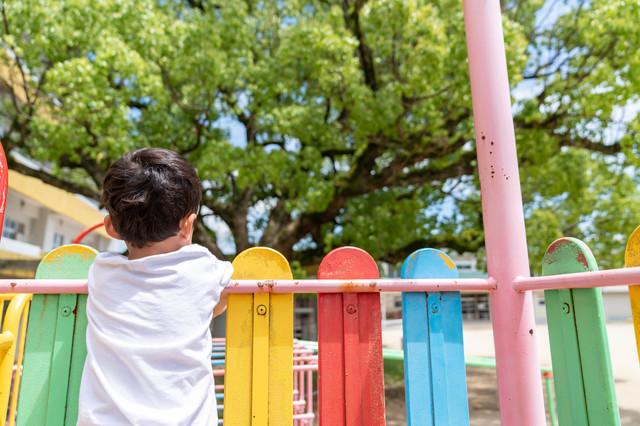 集団生活が苦手なわが子…ADHDを疑うべき?