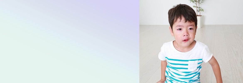 【小児科医・高橋孝雄の子育て相談 特別編】vol.3 相談「刺激の強いアニメ作品…見せない方がいいですか?」ほか