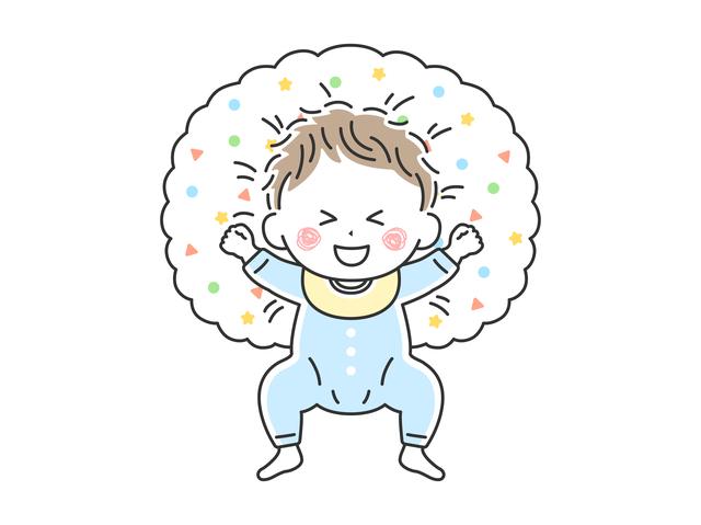 出産祝いとして授乳クッション、授乳ケープなどが選ばれることも。
