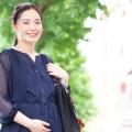 【専門医監修】妊娠期の症状・すごし方【妊娠中期編】
