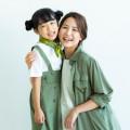 【小児科医・高橋孝雄の子育て相談】子どもを「いじめっ子」にしないために必要なこと