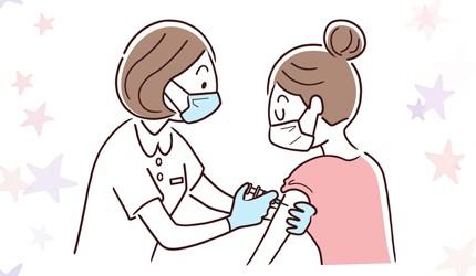 専門医が語る ワクチン接種と妊活 ホントの話