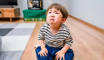【小児科医・高橋孝雄の子育て相談】もしかしたらADHDかも 「育てづらい子」との向き合い方