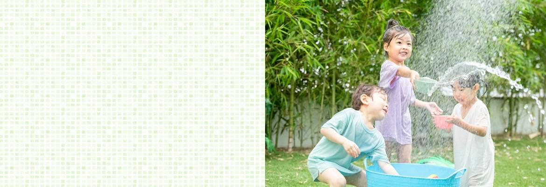 【小児科医・高橋孝雄の子育て相談】子どもの可能性を伸ばすには、「褒める」ことがとても大切です