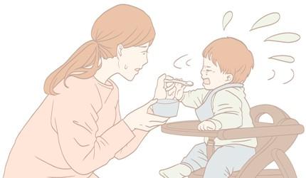 発達心理学の専門家に聞いた「イヤイヤ期」の子育て