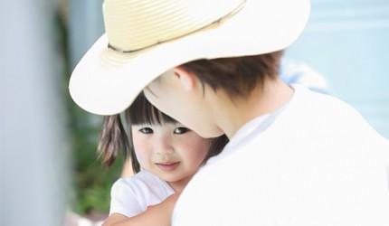 発達心理学の専門家に聞いた「赤ちゃんが人見知りをする理由」