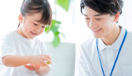 【専門家監修】 乳幼児教育 本当に大切な「学び」とは〈前編〉