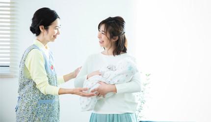 約2300人のママが回答! 出産前に知っておきたかった「産後トラブル」TOP13