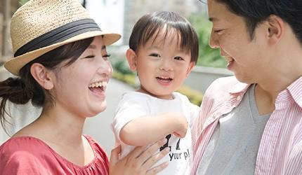【専門家監修】 子どものコミュニケーション能力と「言葉力」の育み方(前編)