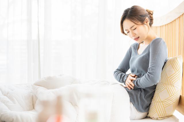 ◆お悩み6位:産後の痛み