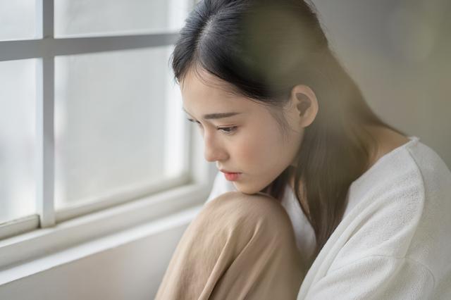 ◆お悩み7位:精神的な不安感・産後うつ