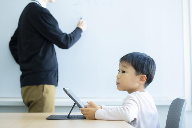 【専門家監修】 乳幼児教育 本当に大切な「学び」とは