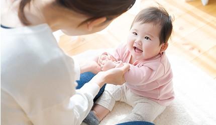【専門家監修】 子どものコミュニケーション能力と「言葉力」の育み方(後編)